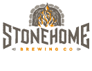 Stonehome Brewery